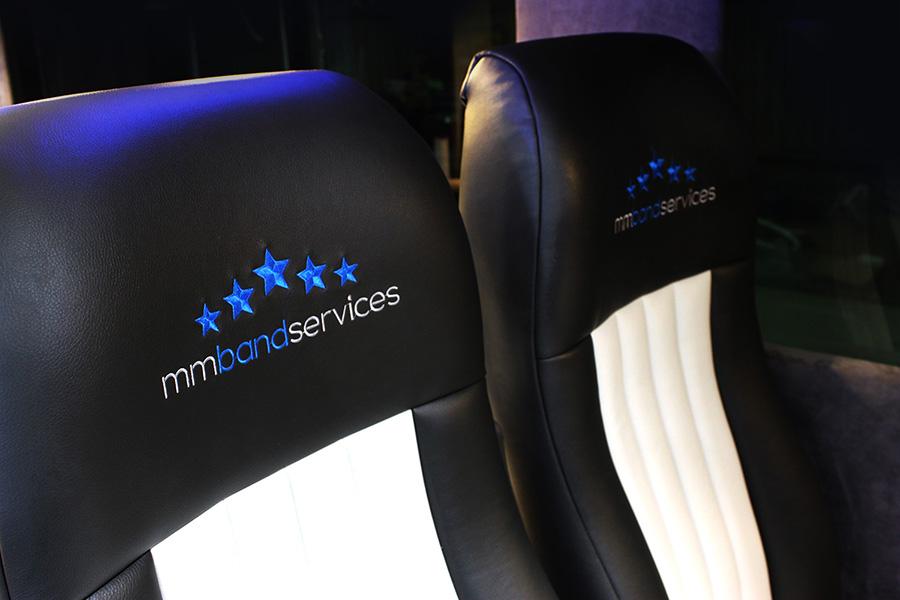 newbus-chair