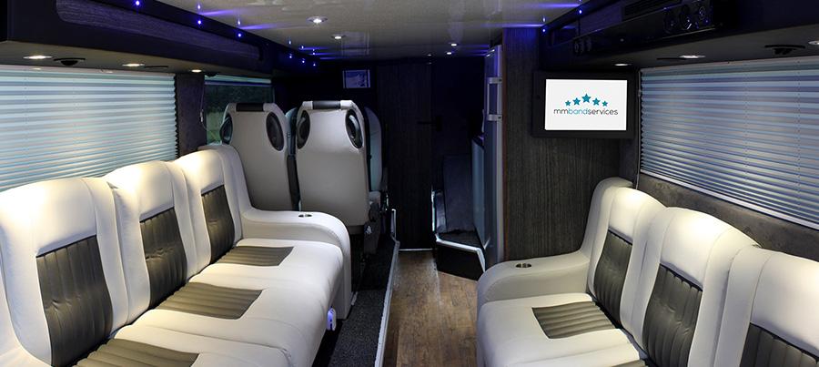 newbus2