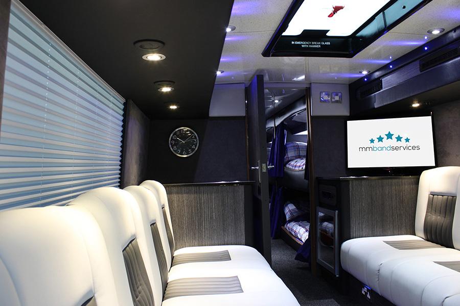 newbus4