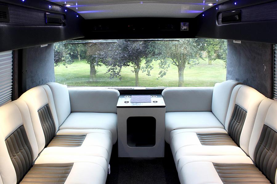 newbus5