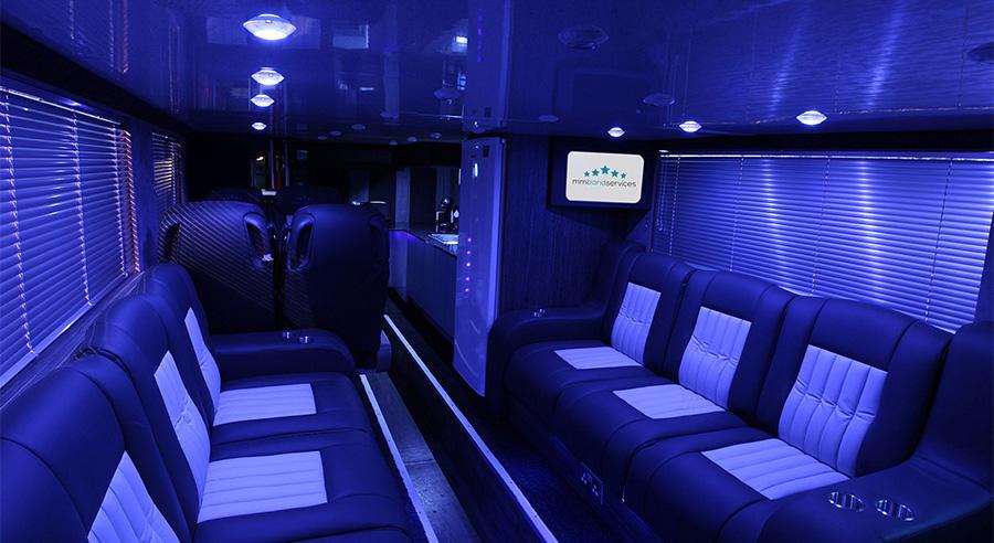 Sleeper-bus-11