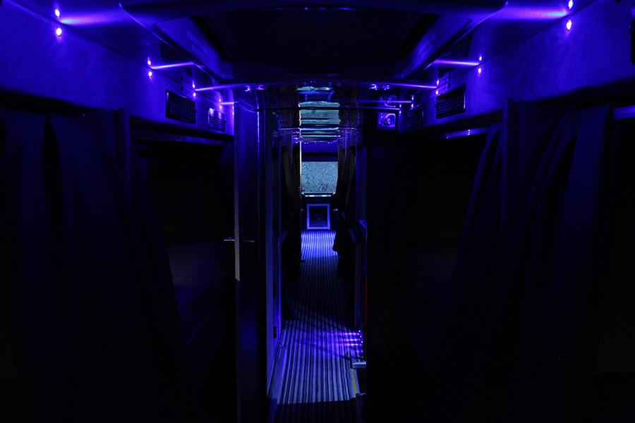 Sleeper-bus-4