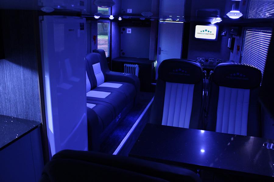 Sleeper-bus-5