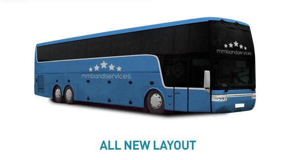 2015-single-bus