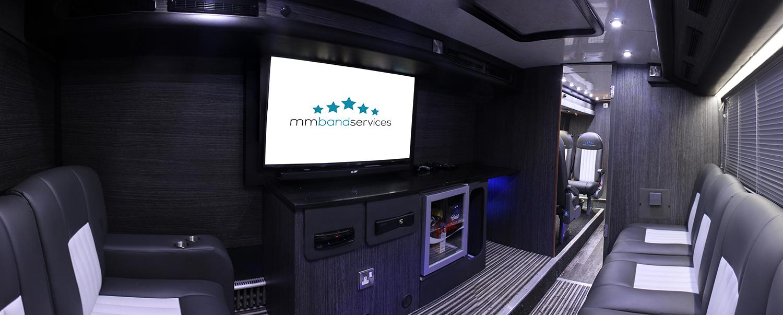 Rear-Lounge 1-1