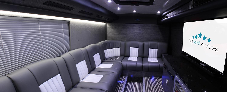 Rear-Lounge-1