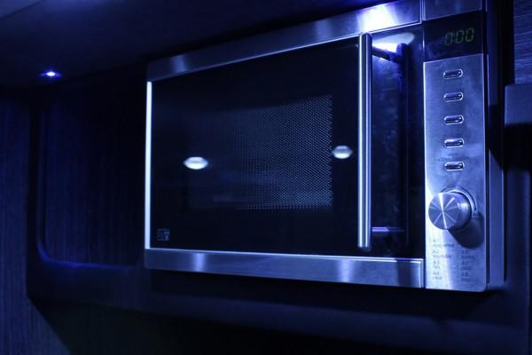 bus-microwave-600x400